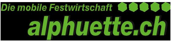 alphuette.ch